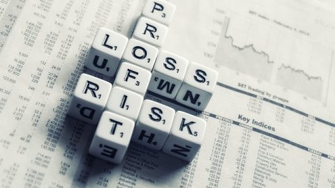 Are you putting your business at risk?