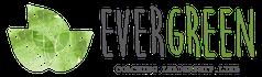 Evergreen Coaching
