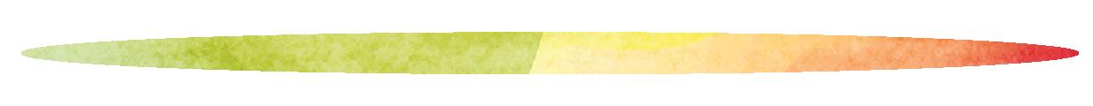 evergreen underline-01